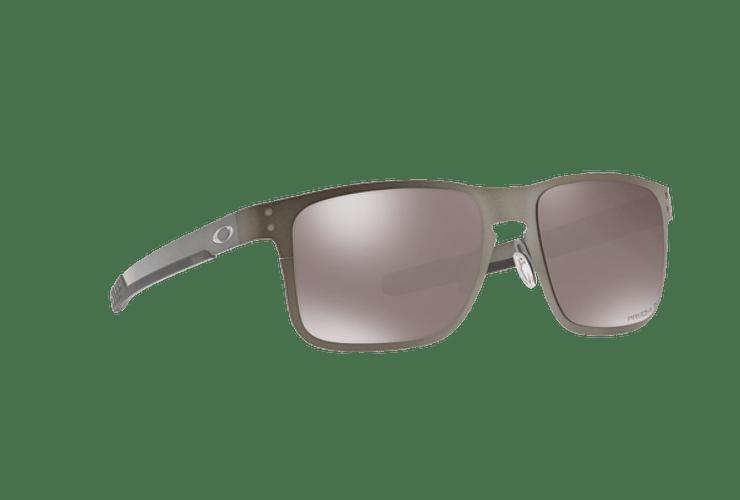 Oakley Holbrook Metal Prizm y Polarized  - Image 11