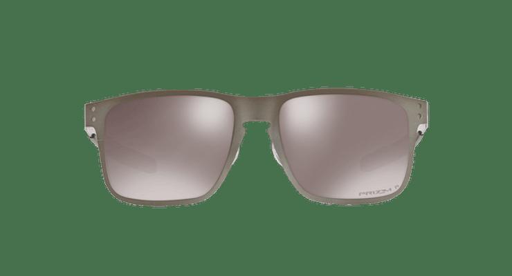 Oakley Holbrook Metal Polarizado y Prizm - Image 12