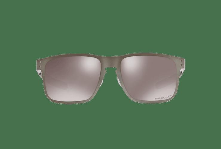 Oakley Holbrook Metal Prizm y Polarized  - Image 12