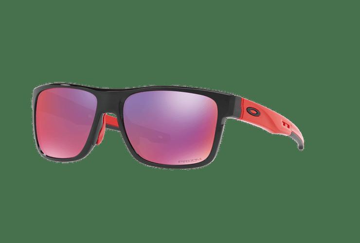 Oakley Crossrange Prizm  - Image 1