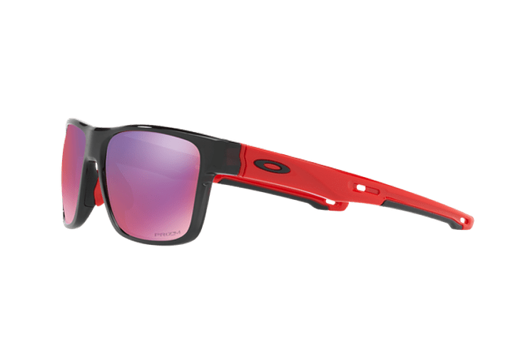 Oakley Crossrange Prizm  - Image 2