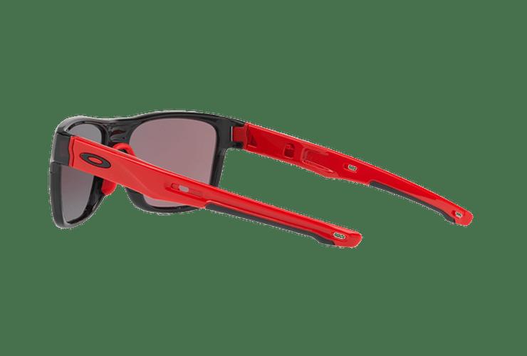 Oakley Crossrange Prizm  - Image 4