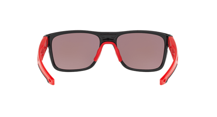 Oakley Crossrange Prizm - Image 6