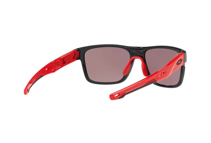Oakley Crossrange Prizm  - Image 7
