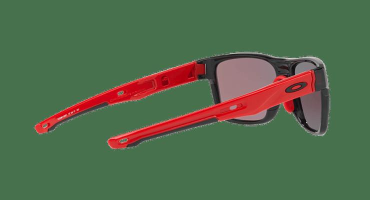 Oakley Crossrange Prizm - Image 8