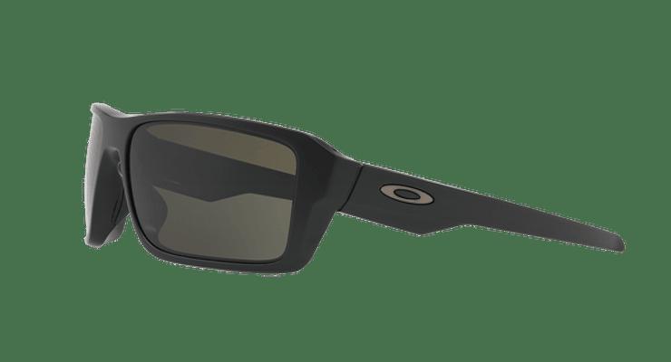 Oakley Double Edge - Image 2