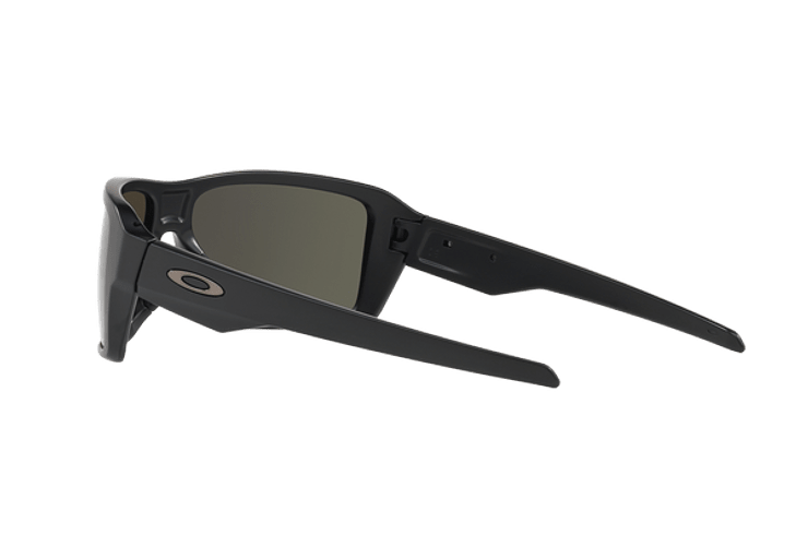 Oakley Double Edge  - Image 4