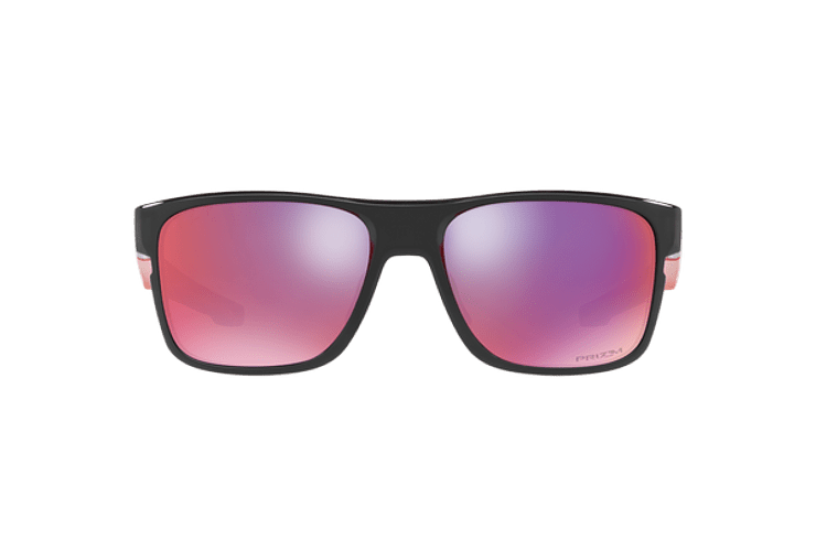 Oakley Crossrange Prizm  - Image 12
