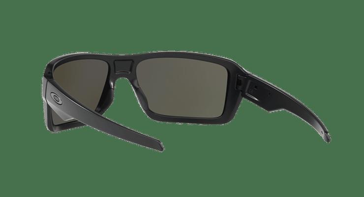 Oakley Double Edge - Image 5