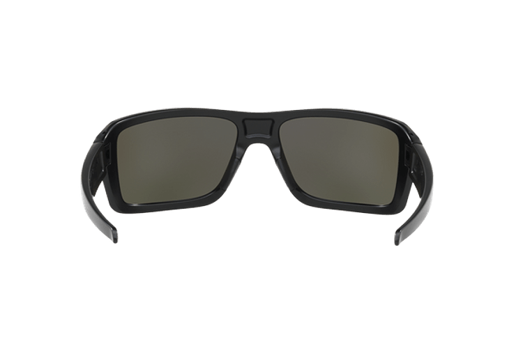 Oakley Double Edge  - Image 6