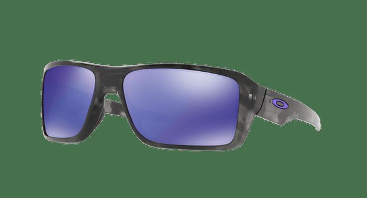 Oakley Double Edge - Image 1