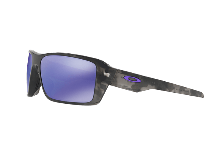 Oakley Double Edge  - Image 2