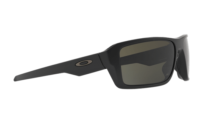 Oakley Double Edge - Image 10