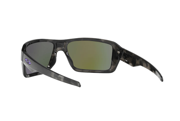 Oakley Double Edge  - Image 5