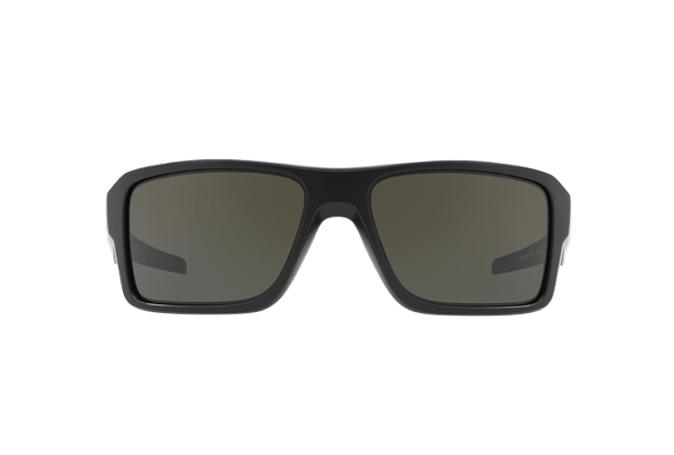 Oakley Double Edge  - Image 12