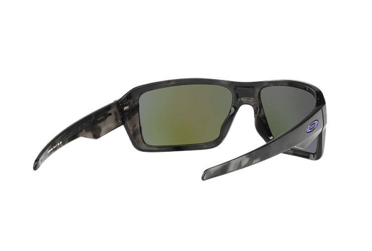 Oakley Double Edge  - Image 7