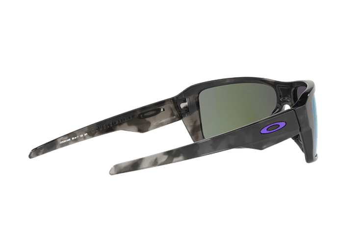 Oakley Double Edge  - Image 8