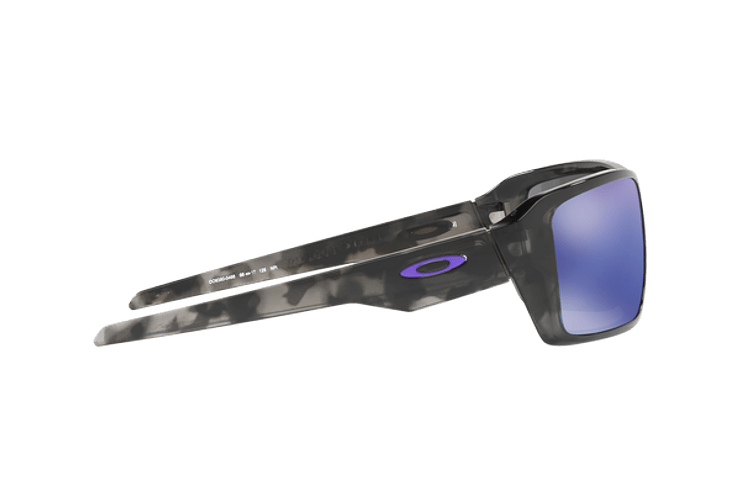 Oakley Double Edge  - Image 9