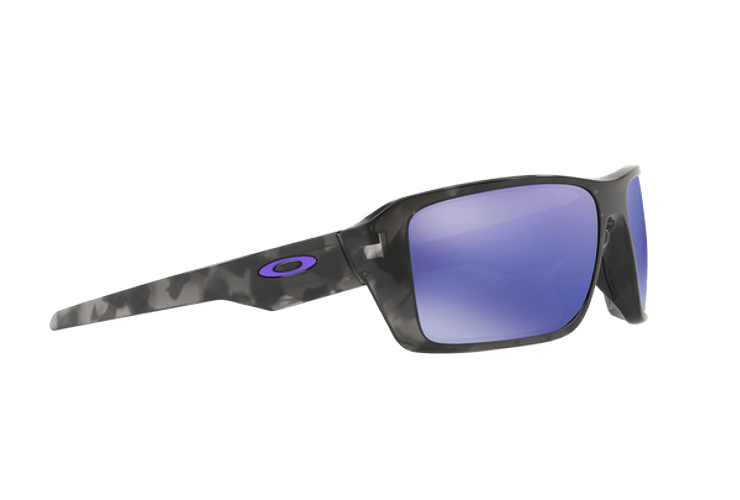 Oakley Double Edge  - Image 10