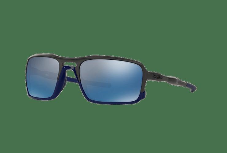 Oakley Triggerman  - Image 1