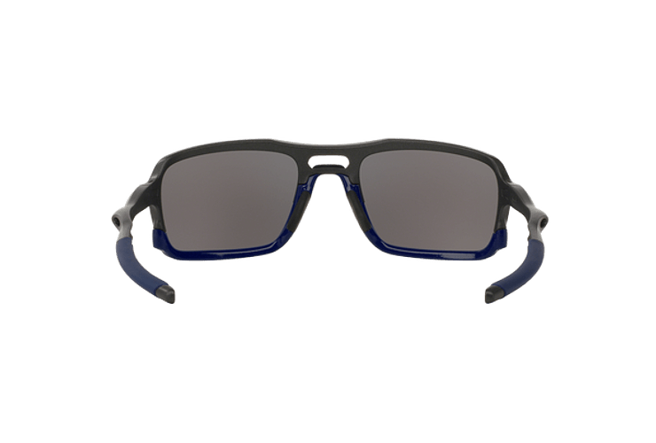 Oakley Triggerman  - Image 6