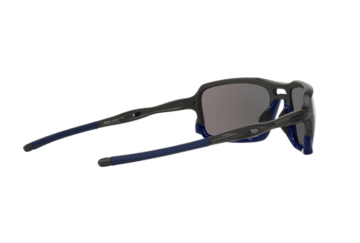 Oakley Triggerman  - Image 8