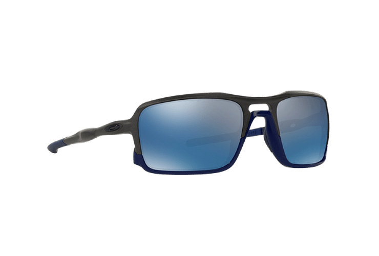 Oakley Triggerman  - Image 11