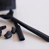 Accesorios Marco HALF JACKET® 2.0 color negro cod. 43-555 - Image 3