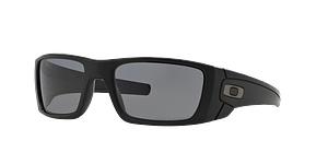 Oakley Fuel Cell Polarizado