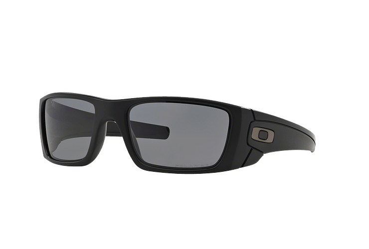 Oakley Fuel Cell Polarized  - Image 1