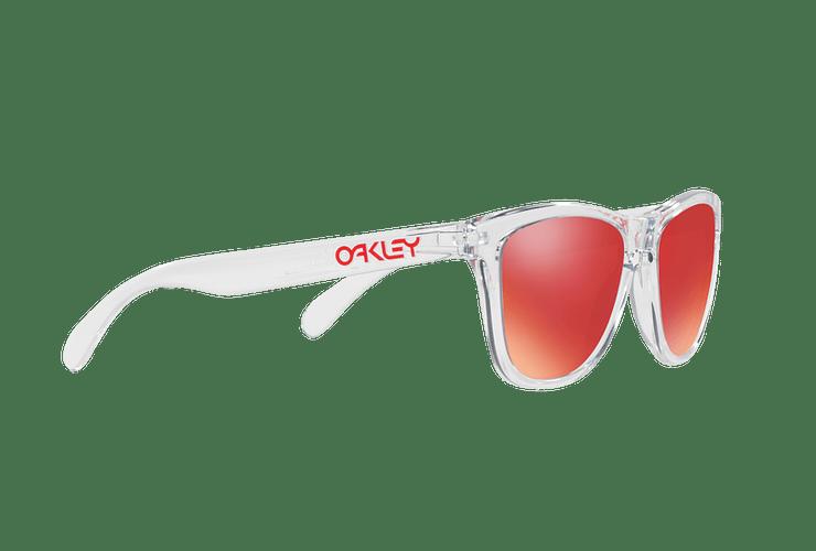 Oakley Frogskins  - Image 10