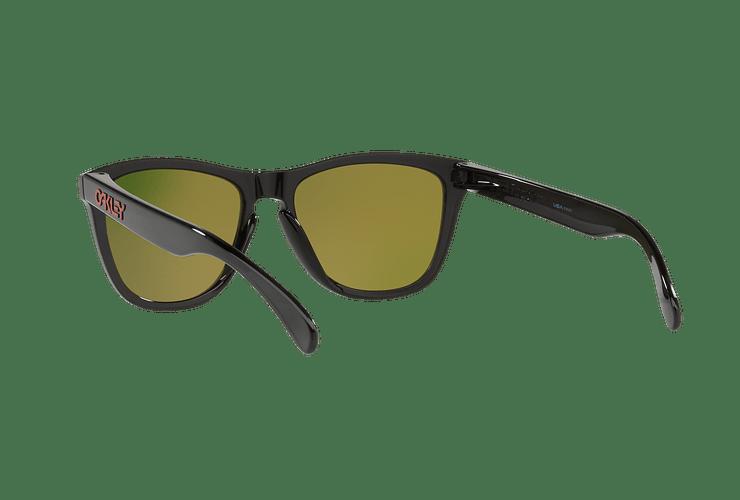Oakley Frogskins Prizm  - Image 5