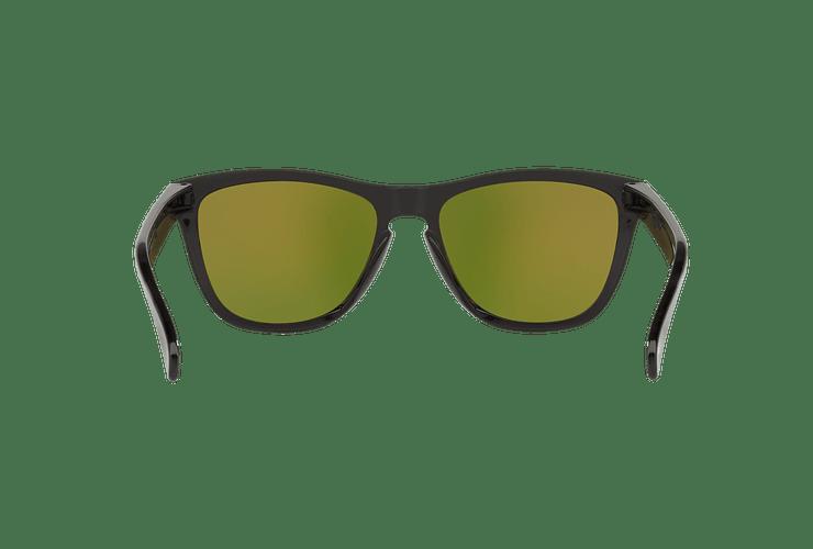Oakley Frogskins Prizm  - Image 6