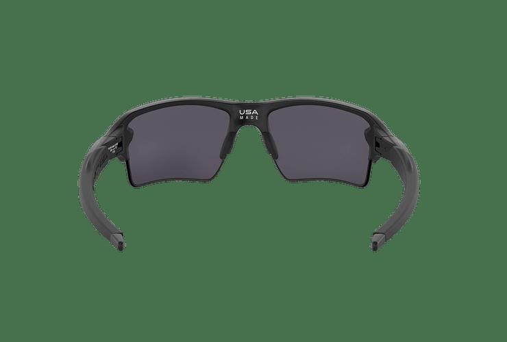 Oakley Flak 2.0 XL  - Image 6