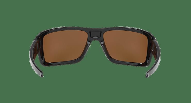 Oakley Double Edge - Image 6