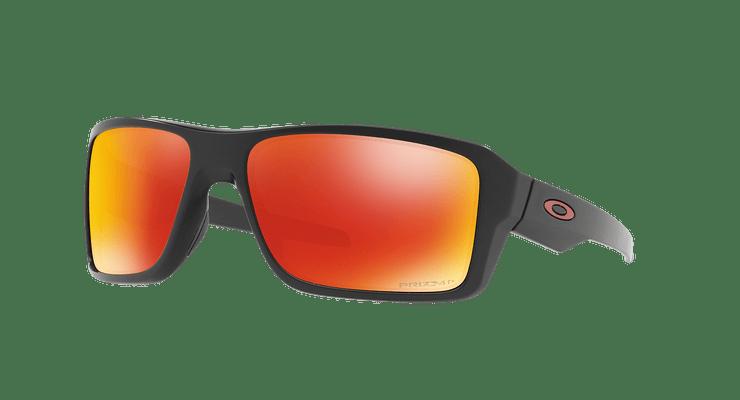 Oakley Double Edge Polarizado y Prizm - Image 1