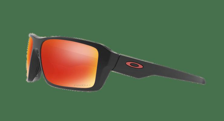 Oakley Double Edge Polarizado y Prizm - Image 2