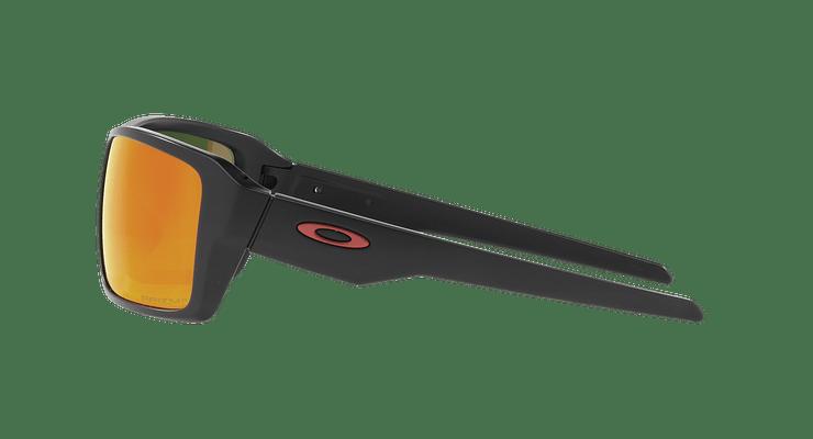 Oakley Double Edge Polarizado y Prizm - Image 3