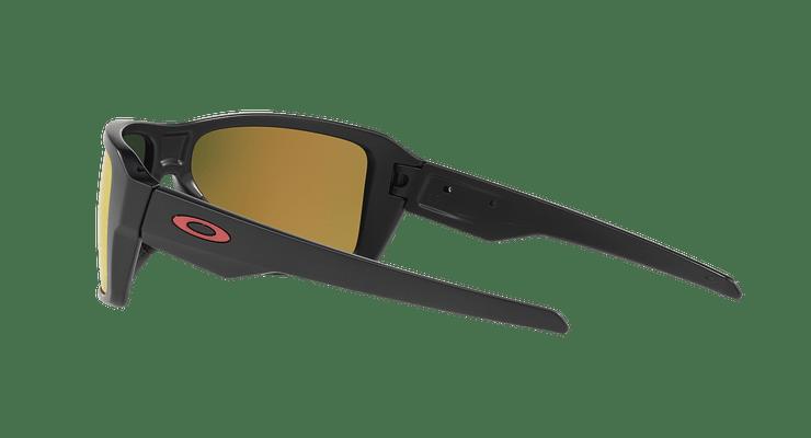 Oakley Double Edge Polarizado y Prizm - Image 4