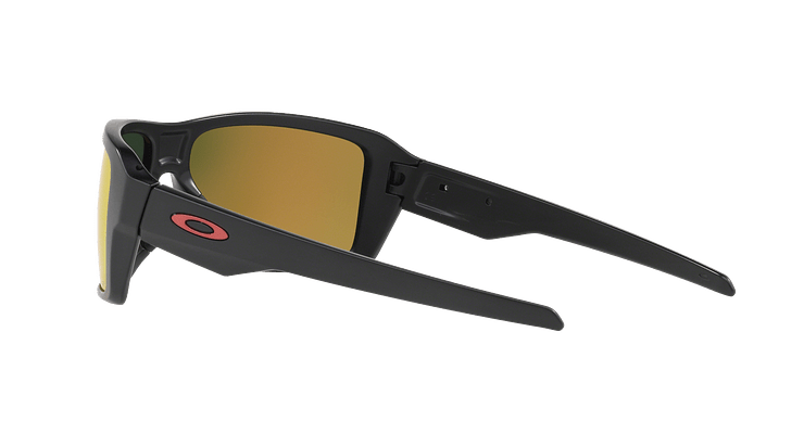 Oakley Double Edge - Image 4