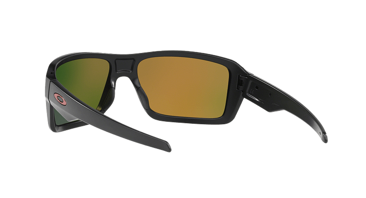 Oakley Double Edge Polarizado y Prizm - Image 5