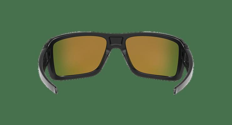 Oakley Double Edge Polarizado y Prizm - Image 6