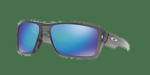 Oakley Double Edge Polarizado y Prizm