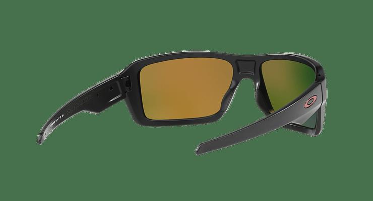 Oakley Double Edge Polarizado y Prizm - Image 7