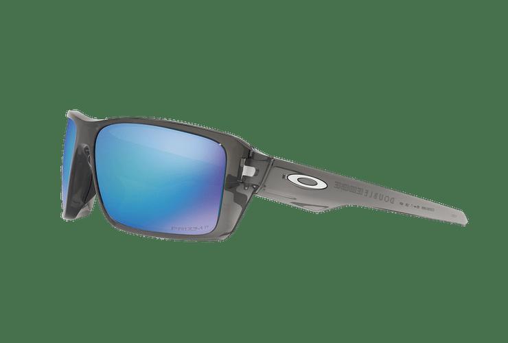 Oakley Double Edge Prizm y Polarized  - Image 2