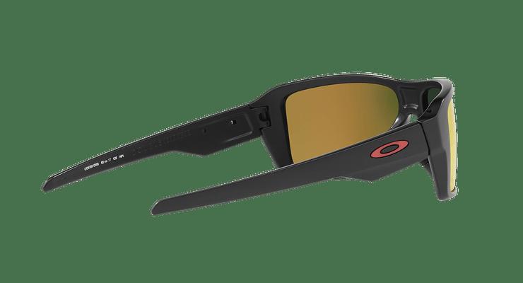 Oakley Double Edge Polarizado y Prizm - Image 8