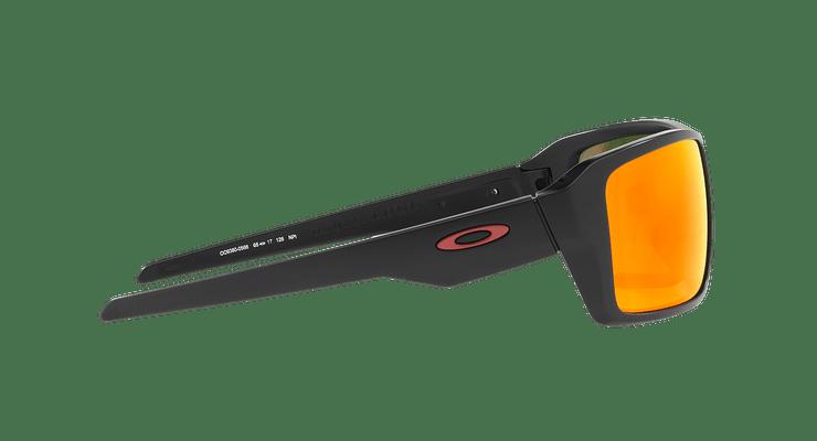 Oakley Double Edge Polarizado y Prizm - Image 9