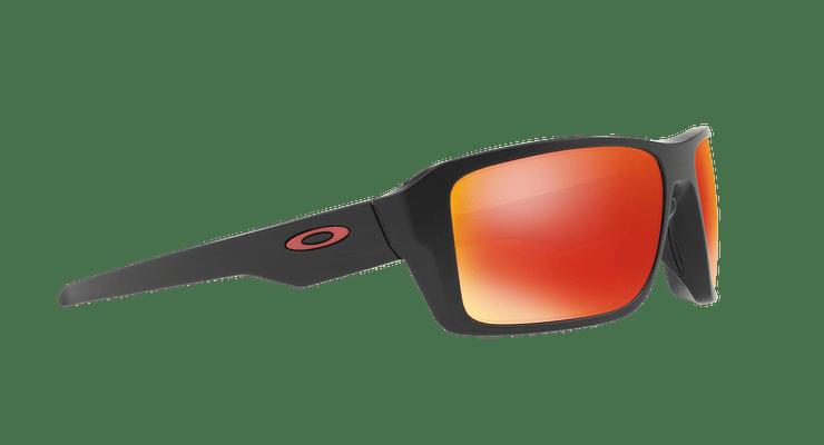 Oakley Double Edge Polarizado y Prizm - Image 10