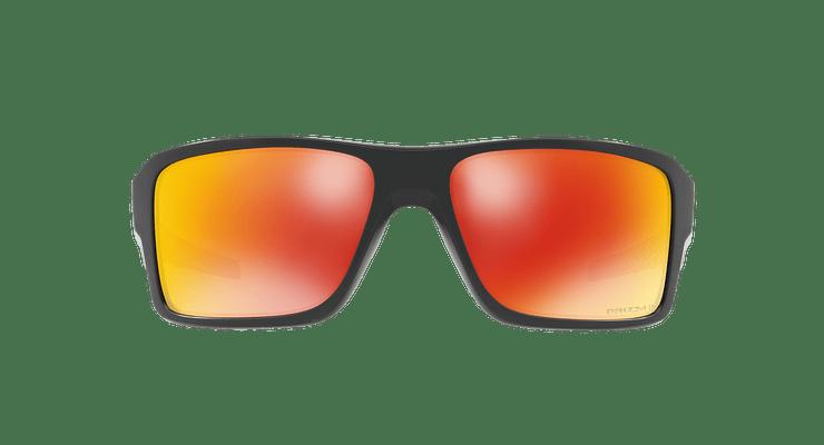 Oakley Double Edge Polarizado y Prizm - Image 12