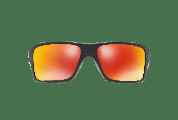 Oakley Double Edge Prizm y Polarized  - Image 12